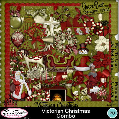 Victorianchristmas-2