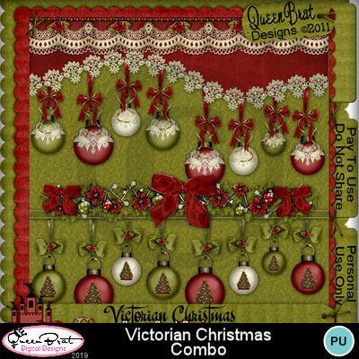 Victorianchristmas-3