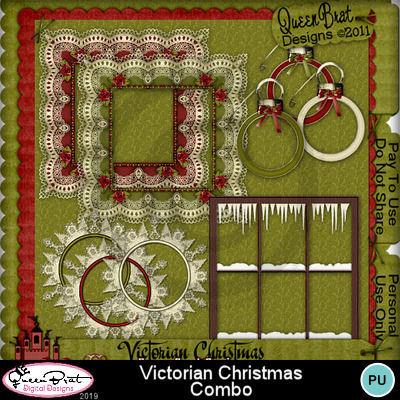 Victorianchristmas-4