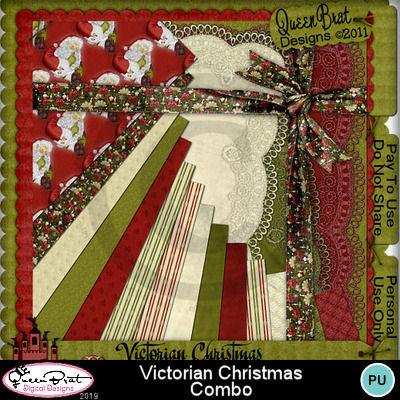 Victorianchristmas-5
