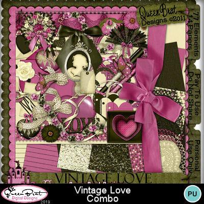 Vintagelove-1