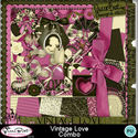 Vintagelove-1_small