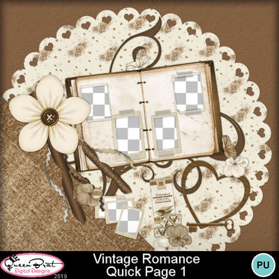 Vintageromance_qp1
