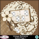 Vintageromance_qp1_small