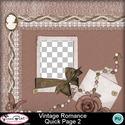 Vintageromance_qp2_small