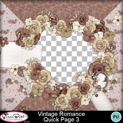 Vintageromance_qp3