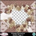 Vintageromance_qp3_small
