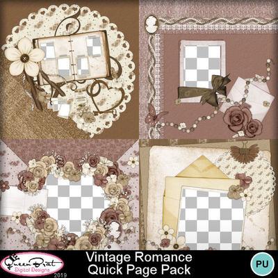 Vintageromance_qppack1-1