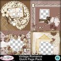 Vintageromance_qppack1-1_small