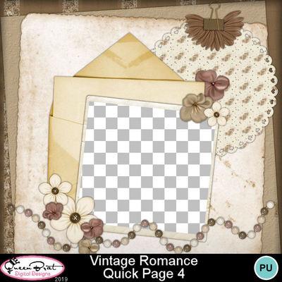 Vintageromance_qp4
