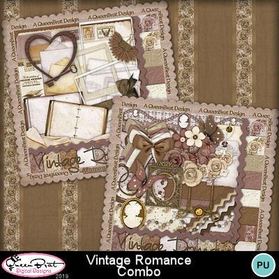 Vintageromance-1