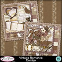 Vintageromance-1_small