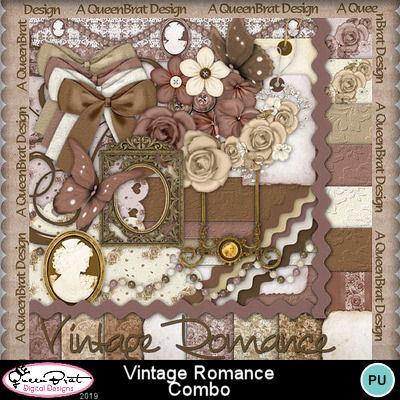 Vintageromance-2