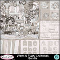 Warmnfuzzychristmasbundle1-1_small