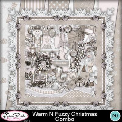 Warmnfuzzychristmaskit1-1