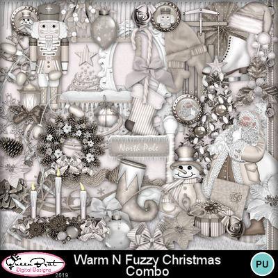 Warmnfuzzychristmaskit1-3