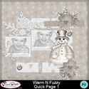 Warmnfuzzychristmasqp1-1_small