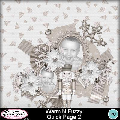 Warmnfuzzychristmasqp2-1
