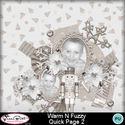 Warmnfuzzychristmasqp2-1_small
