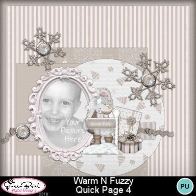 Warmnfuzzychristmasqp4-1