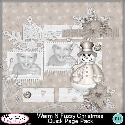 Warmnfuzzychristmasqppack1-2