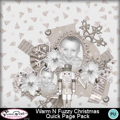 Warmnfuzzychristmasqppack1-3