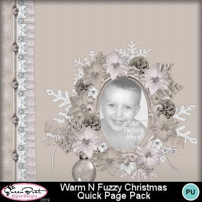Warmnfuzzychristmasqppack1-4