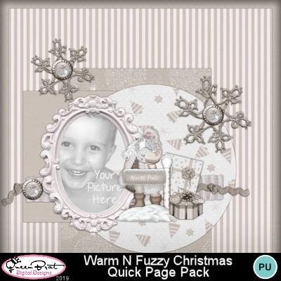 Warmnfuzzychristmasqppack1-5