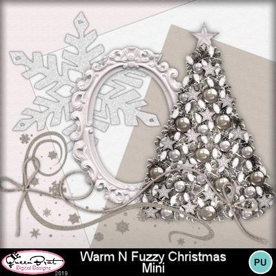Warmnfuzzychristmas_sampler