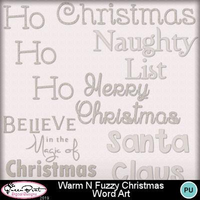 Warmnfuzzychristmaswordart1-1