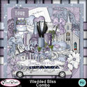 Weddedbliss-1_small