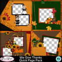 Wegivethanks_qppack1-1_small