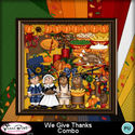 Wegivethanks-1_small