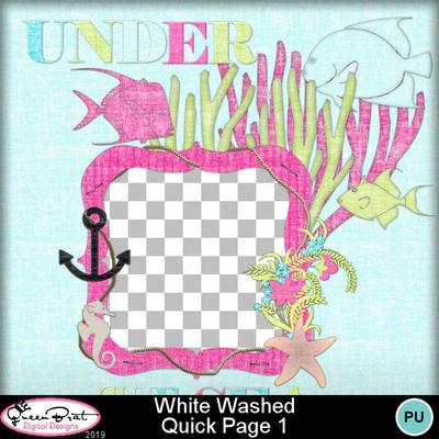 Whitewashed_qp1