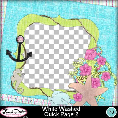 Whitewashed_qp2