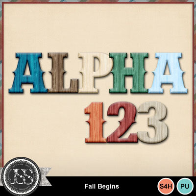 Fall_begins_alphabets