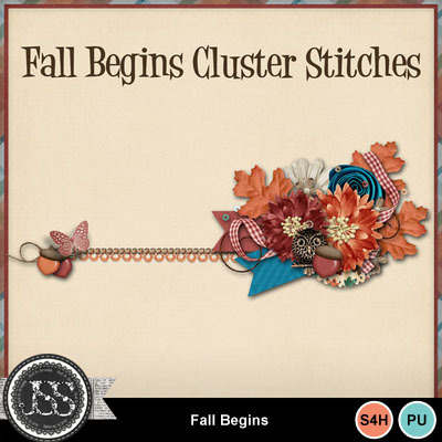 Fall_begins_cluster_stitch