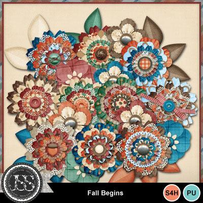 Fall_begins_flowers