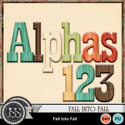 Fall_into_fall_alphabets