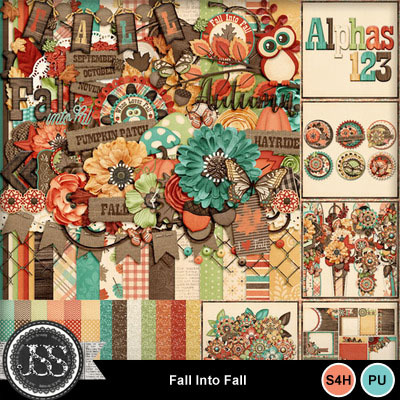 Fall_into_fall_bundle