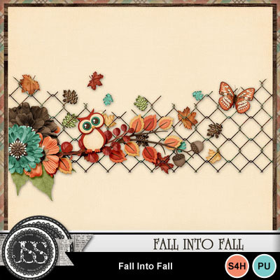 Fall_into_fall_cluster