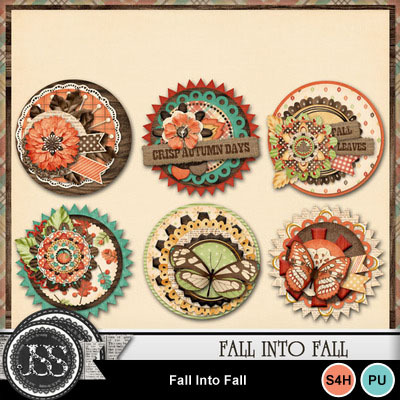 Fall_into_fall_cluster_seals