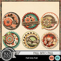 Fall_into_fall_cluster_seals_small