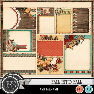 Fall_into_fall_journal_cards