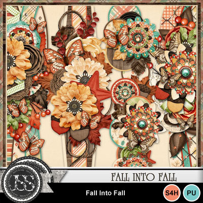 Fall_into_fall_page_borders
