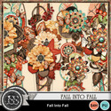 Fall_into_fall_page_borders_small