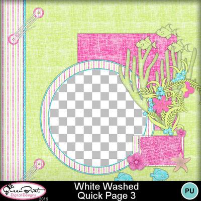 Whitewashed_qp3