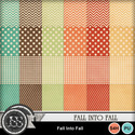 Fall_into_fall_pattern_papers_small