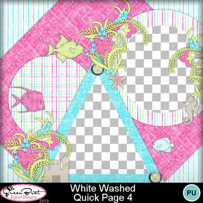 Whitewashed_qp4