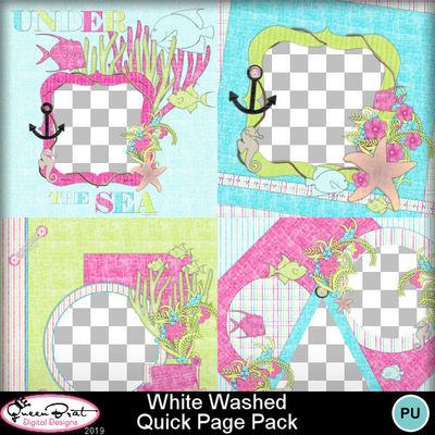 Whitewashed_qppack1-1